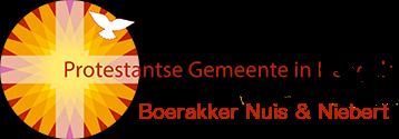 pknboerakker